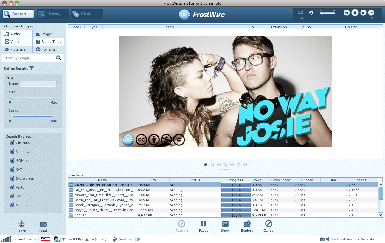 frostwire 5.3.2