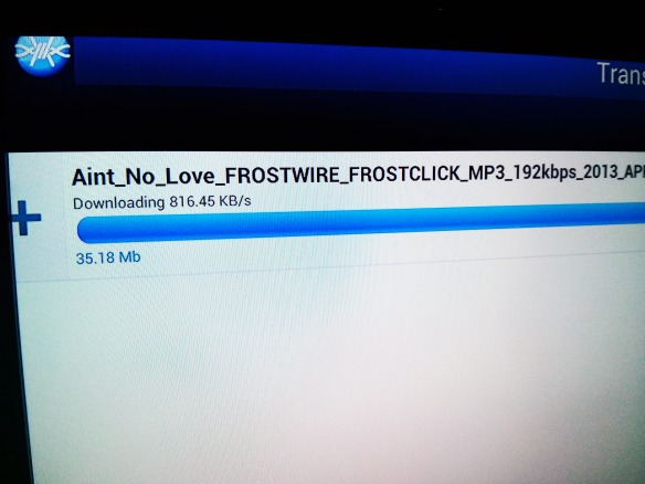 FrostWire-running-on-OUYA-03