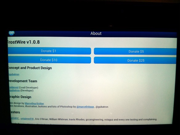 FrostWire-running-on-OUYA-05