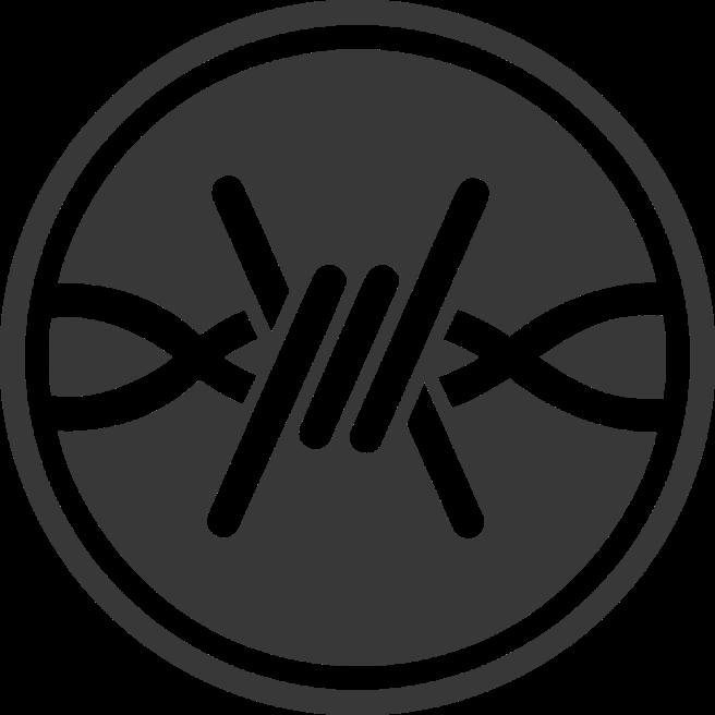 frostwire_flat_logo