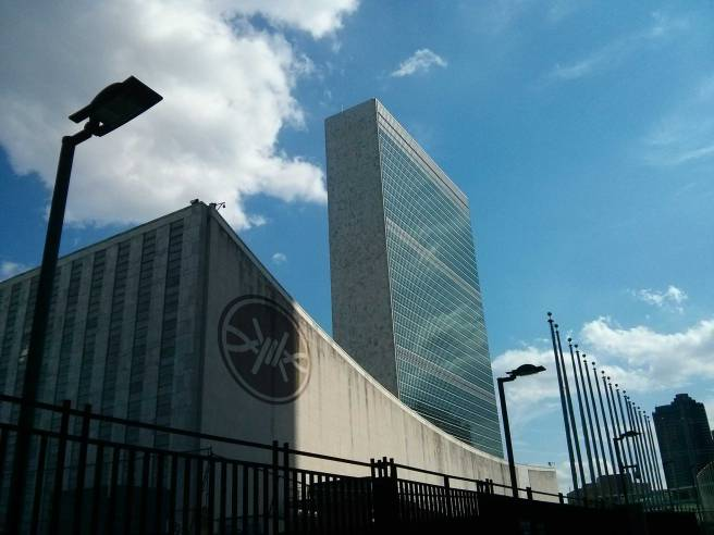 the-united-nations-of-frostwire