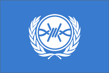 united-nations-of-frostwire-flag