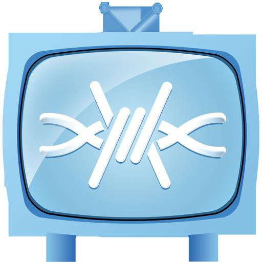 FW_TV_512