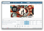 FrostWire adds Bitcoin into torrent file