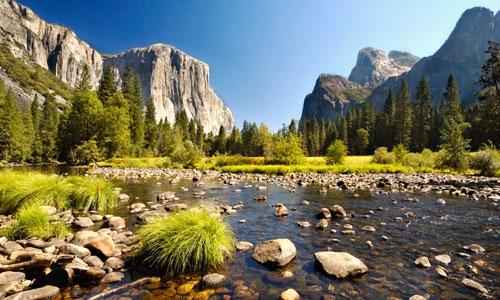 12305_12567_Yosemite_Valley_md