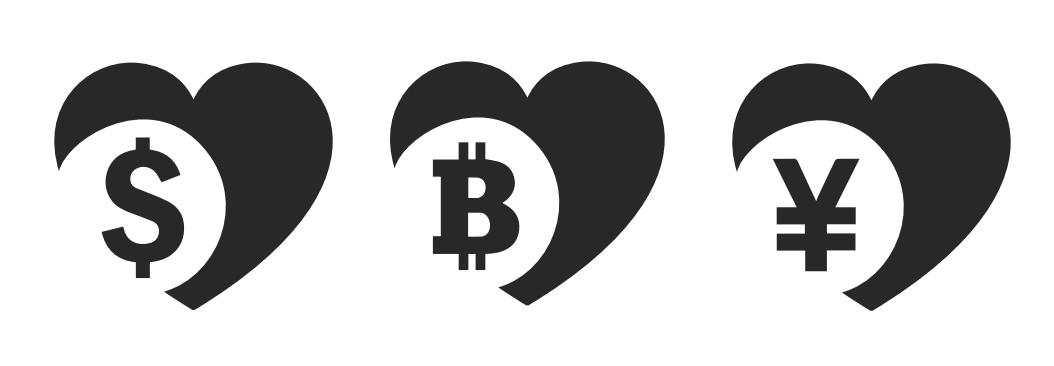 donation-icons