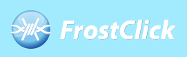 frostclick