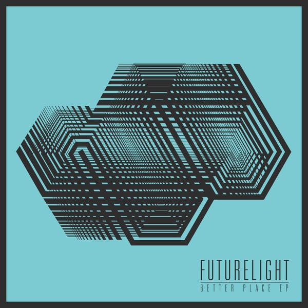 futurelight_ep (1)
