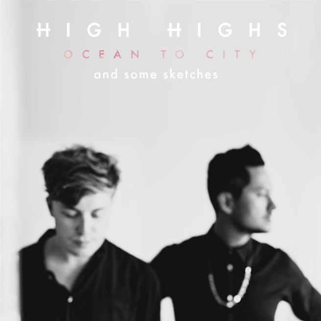 high_heights_oceans_to_city