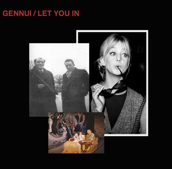GENNUI-let-you-in