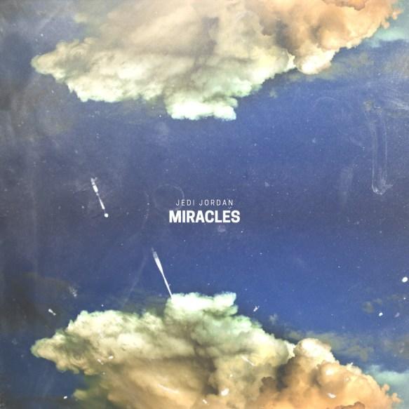 Jedi-Jordan-Miracles
