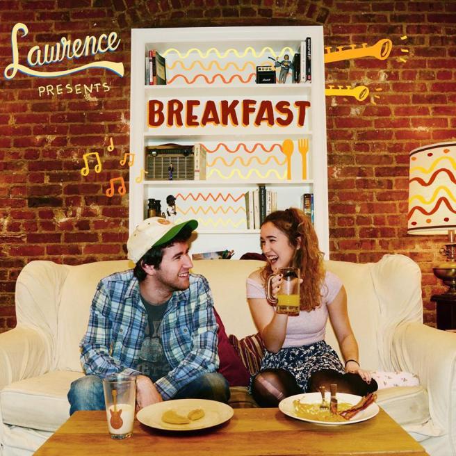 lawrence-breakfast-2