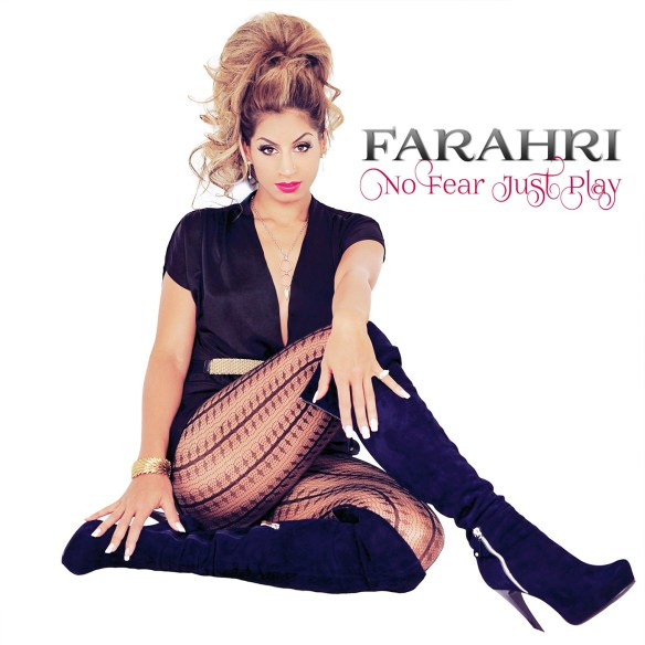 farahri-no-fear-just-play-cd-cover-itunes-cd-baby