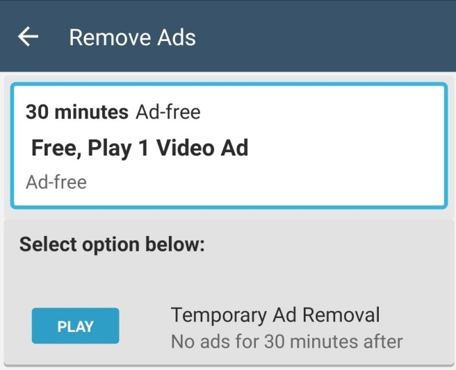 remove-ads-30-minutes-ad-free
