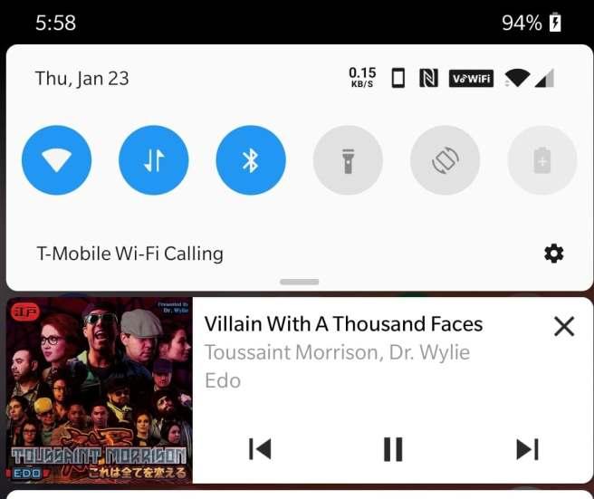 frostwire-2.1.9-mini-player-notification